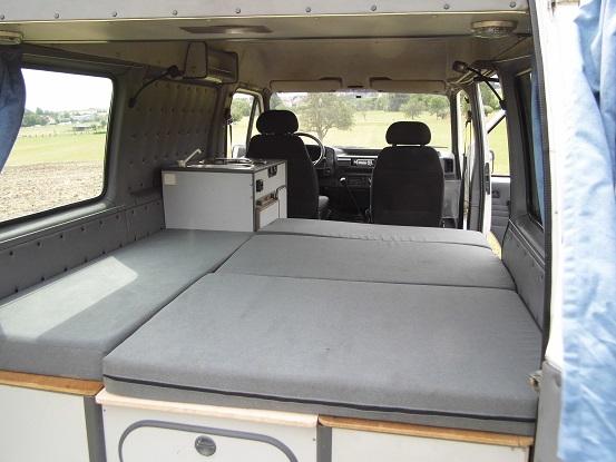 wohnmobil. Black Bedroom Furniture Sets. Home Design Ideas